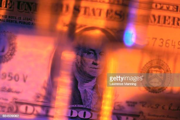 60 Top Why Is George Washington On The Dollar Bill Pictures