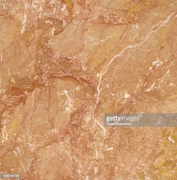 Arrière-plan abstrait en marbre