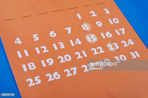 orange month... - october stock pictures, royalty-free photos & images