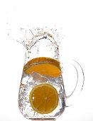 orange-picture-id105485920?b=1&k=6&m=105485920&s=170x170&h=gXhwNEPg3oUf2eatwVGctiGRr7c-TlS4Y4b8c9vLLhI=