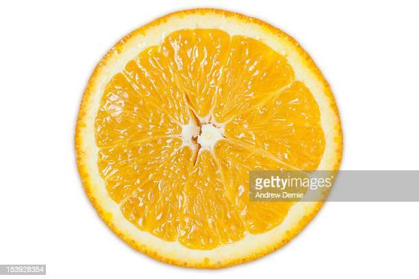 orange - andrew dernie fotografías e imágenes de stock