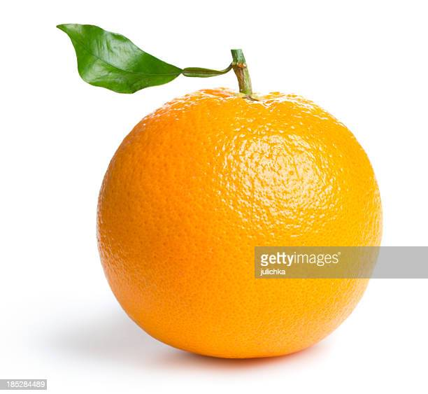 orange fruit stock photos and pictures getty images