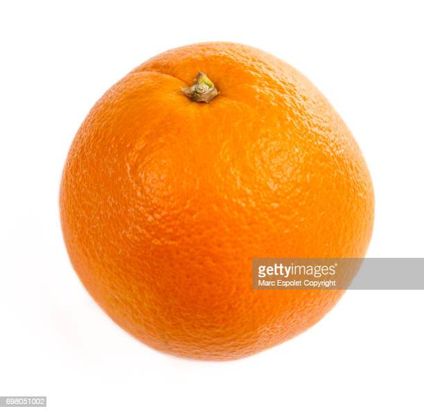 orange - oranje stockfoto's en -beelden