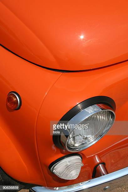 orange - number 500 stock pictures, royalty-free photos & images