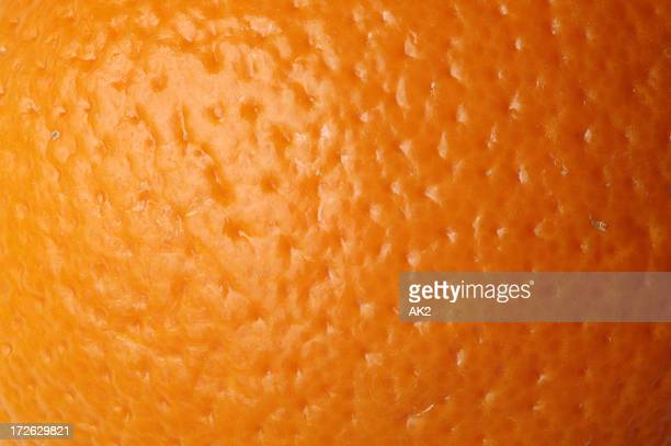 orange skin - oranje stockfoto's en -beelden