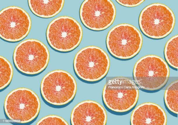 orange slice - orange stock pictures, royalty-free photos & images