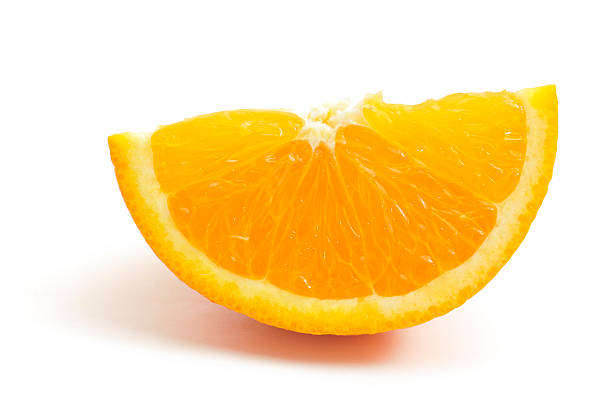 free orange slice images pictures and royalty free stock photos