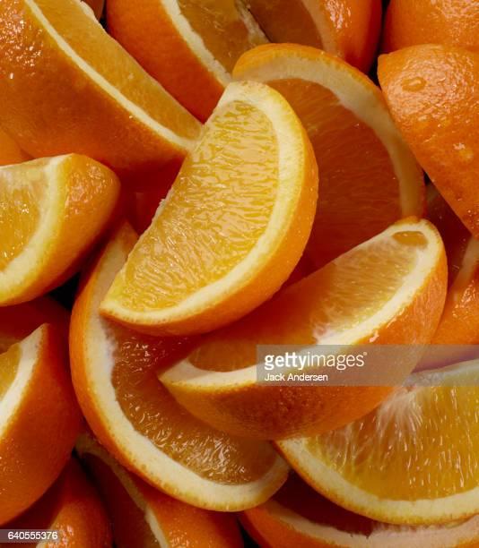 0117 Orange slices