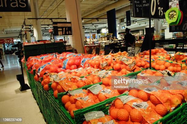 Orange,fruit.