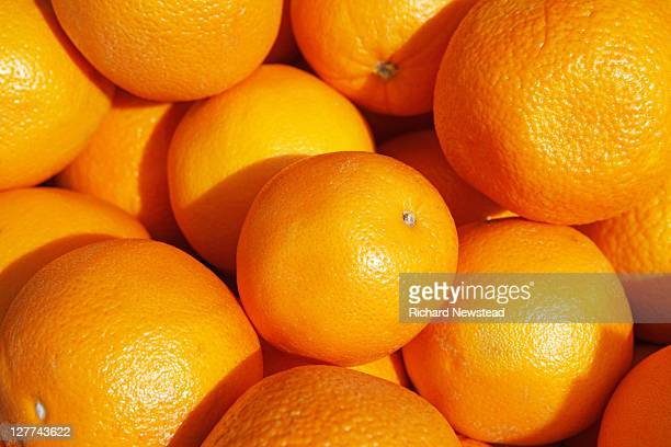 oranges - orange colour stock pictures, royalty-free photos & images