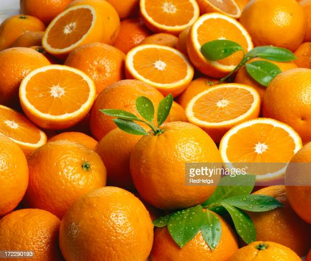 Oranges wallpaper (1)
