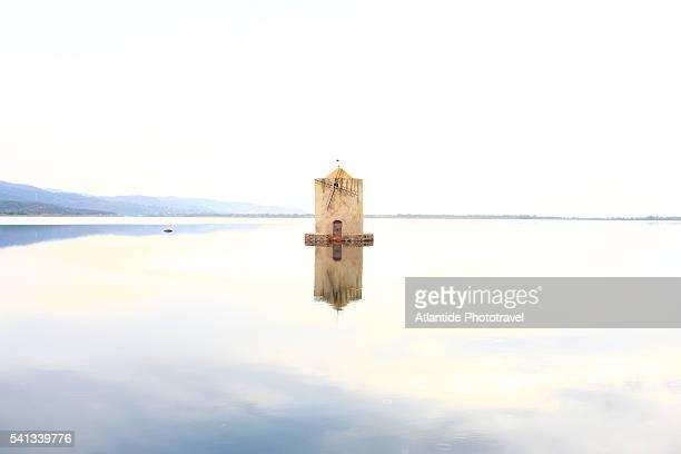 orbetello, italy - オルベテッロ ストックフォトと画像