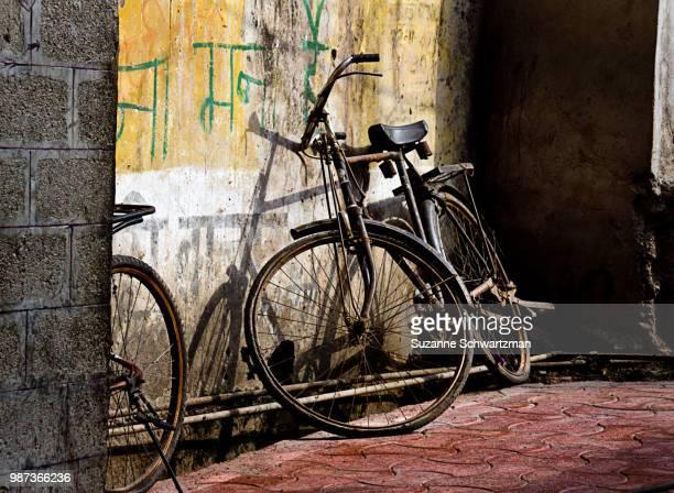 Orcha Bike