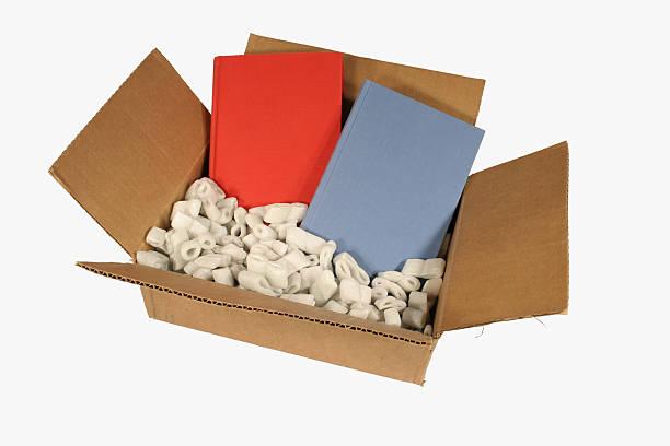 delivery docket book