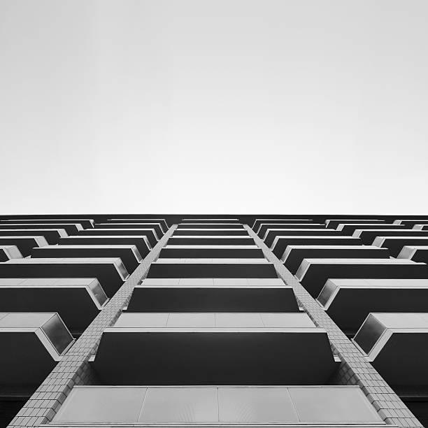 Ordinary building