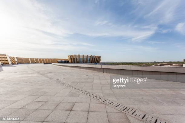 Ordos Sports Center,Inner Mongolia Ordos, China