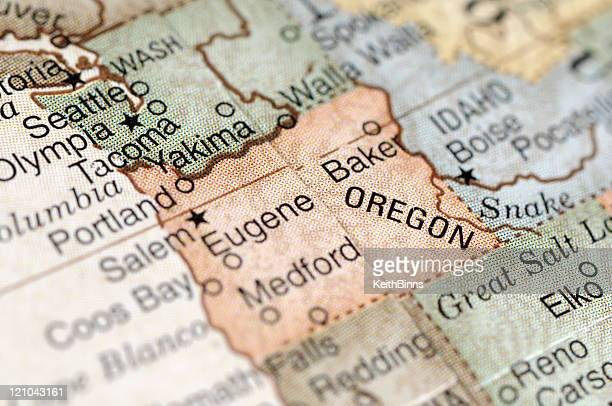 oregon - eugene oregon stock pictures, royalty-free photos & images