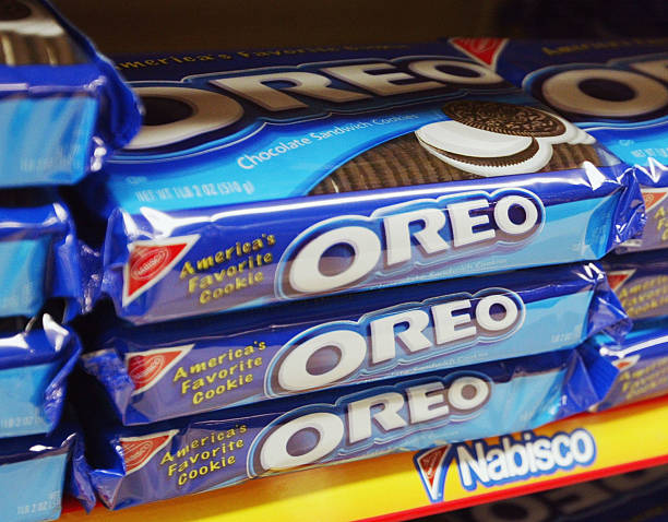 Kraft Foods Closes Bakery To Reduce Costs