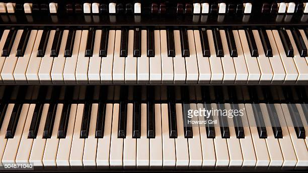 60 Top Electric Piano Pictures, Photos, & Images - Getty Images