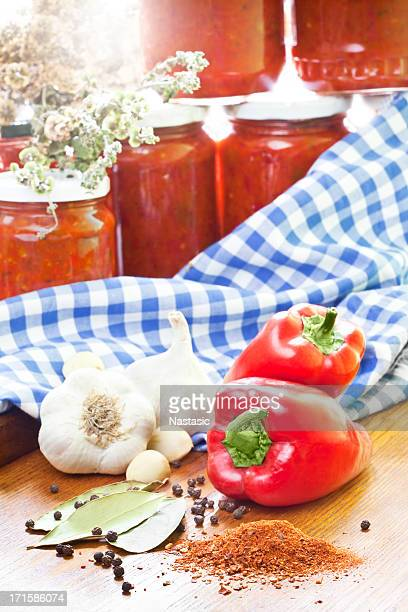 organic food - chutney stock pictures, royalty-free photos & images
