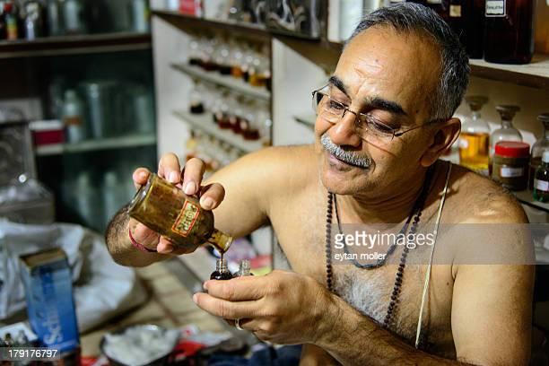 CONTENT] organic oil maker in varanasi