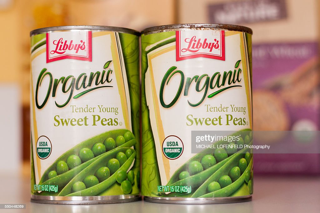 Food Packaged  : News Photo