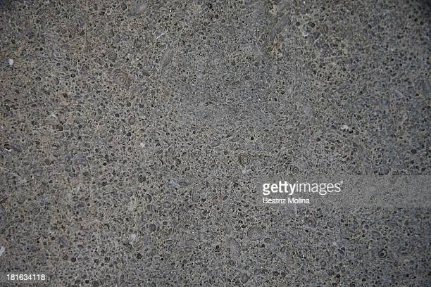 organic texture - granite stock pictures, royalty-free photos & images