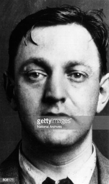 Organized crime boss Arthur Fleganhiemer alias ''Dutch Schultz'' was a bootlegger and in charge of the rackets in the Bronx and parts of Manhattan...