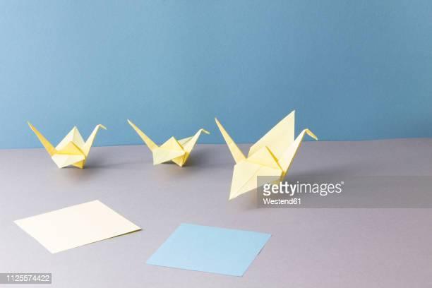 Origami Peace Dove Origami Dove Printable Instructions Origami ...   408x612