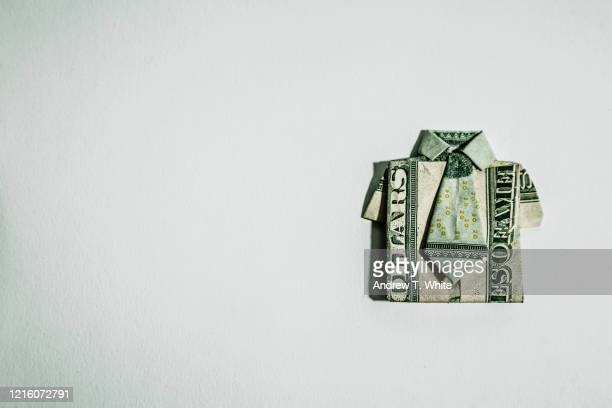 9 Beautiful Dollar Bill Origami DIY Tutorials | 408x612