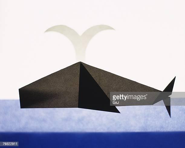 dollar origami dragon boat (instruction), money origami, $1 bill ... | 490x612