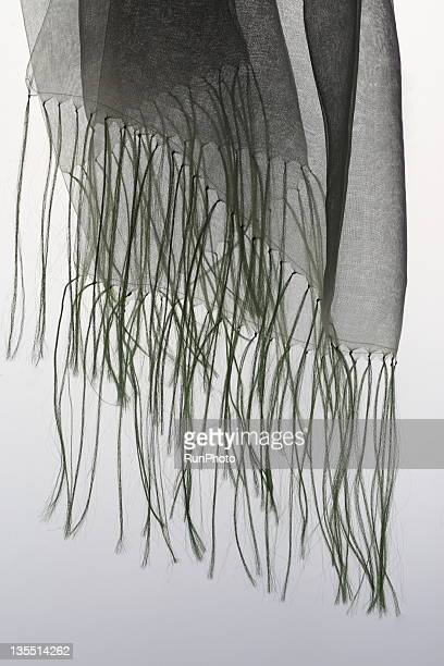 original cloth - fringing stock pictures, royalty-free photos & images