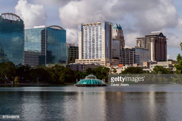 orlando florida - file:the_wyoming,_orlando,_fl.jpg stock pictures, royalty-free photos & images
