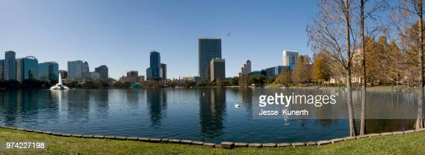 orlando - special:whatlinkshere/file:lucerne_circle,_orlando,_fl.jpg stock pictures, royalty-free photos & images