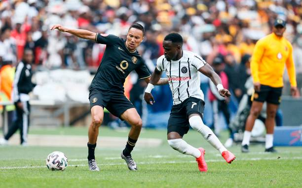 Top 10 Richest Football Clubs in South Africa PSL 2021