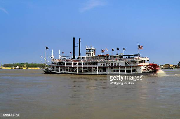 paddle wheelers stock photos and pictures getty images