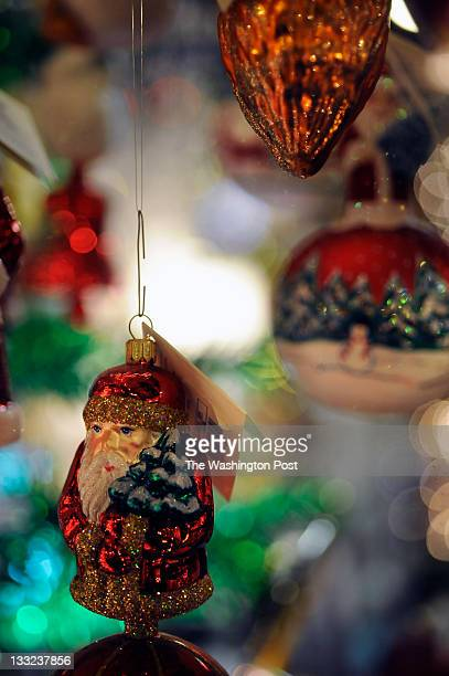 Christmas Attic.World S Best The Christmas Attic Stock Pictures Photos And