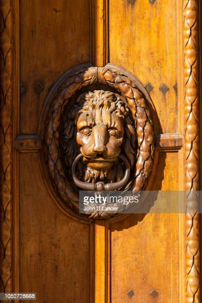 Ornate Paris Door Knocker Thousands of doors and gates adorn buildings in Paris Some of the best are on government offices cathedrals and churches as...