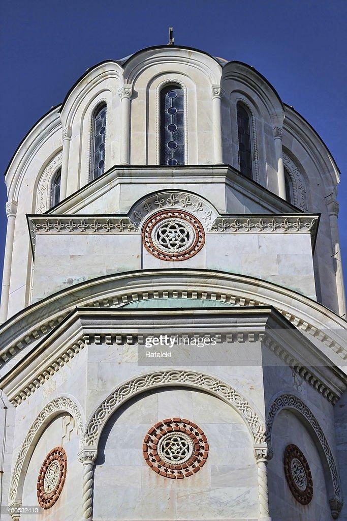 東方正教会 : ストックフォト
