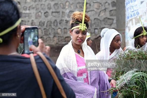 Ethiopian christian dating