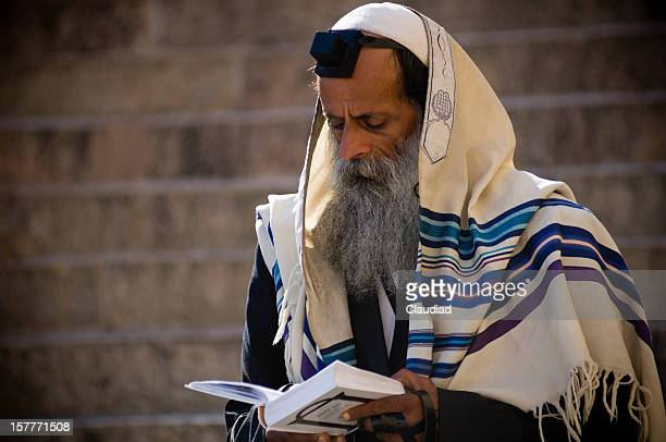 orthodox jew - torah stock pictures, royalty-free photos & images