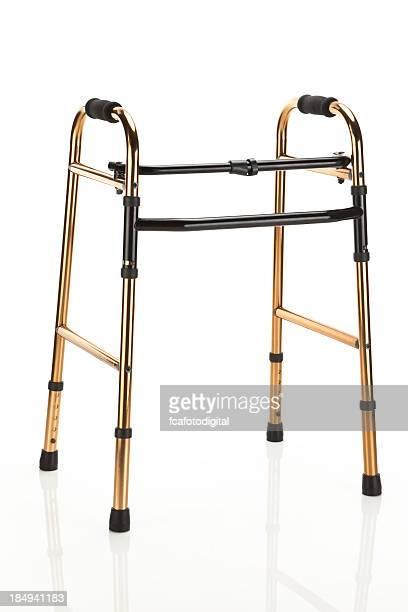 Orthopedic Walker