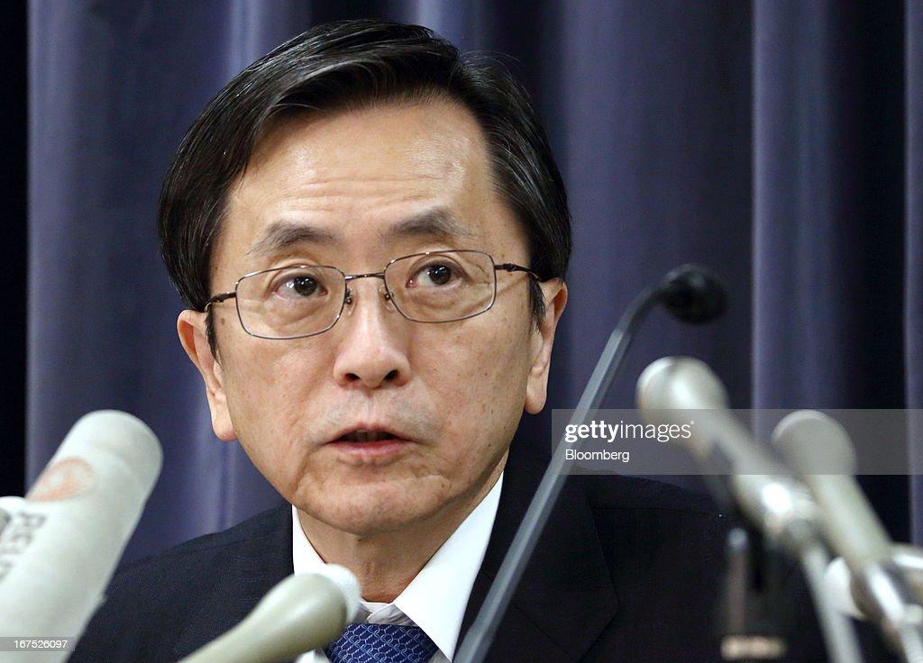 Japan's Transport Ministry Approves Boeing787 Dreamliner's Flights In Japan