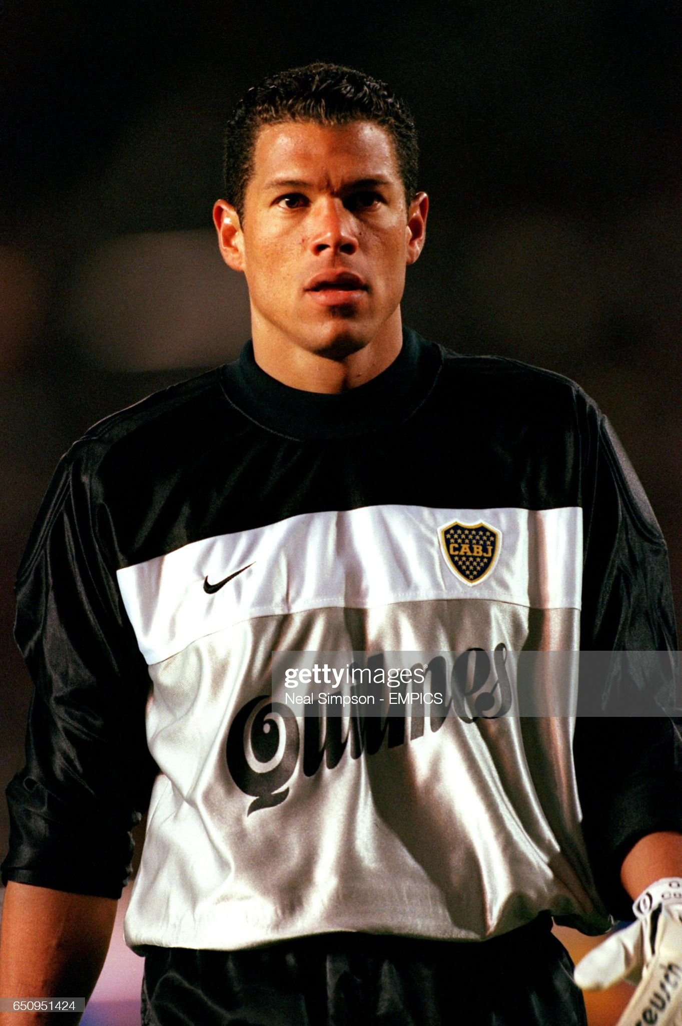 [Imagen: oscar-cordoba-boca-juniors-goalkeeper-pi...=2048x2048]