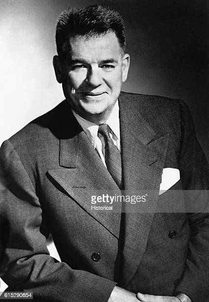 Oscar Hammerstein II American lyricist Hammerstein's main partner was Richard Rodgers with whom he collaborated on many shows including Oklahoma and...