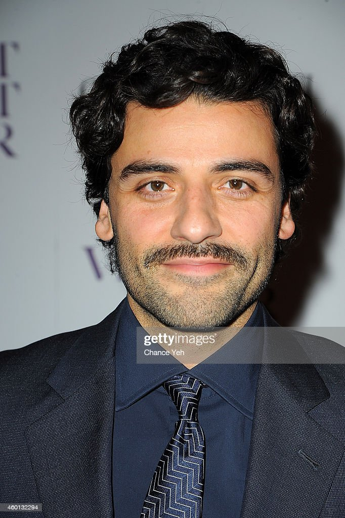 """A Most Violent Year"" New York Premiere"