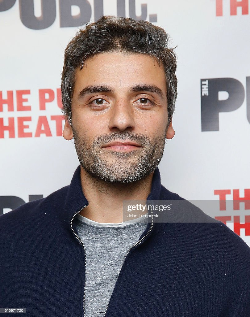 """Plenty"" Opening Night Celebration"