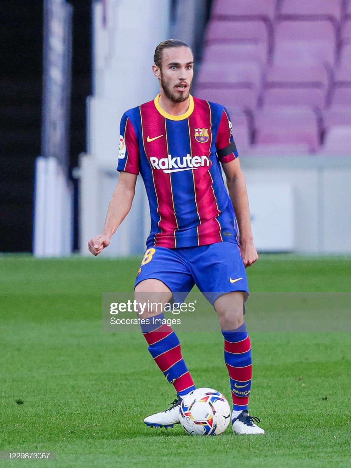 ¿Cuánto mide Óscar Mingueza? - Altura - Real height Oscar-mingueza-of-fc-barcelona-during-the-la-liga-santander-match-fc-picture-id1229873067?s=2048x2048
