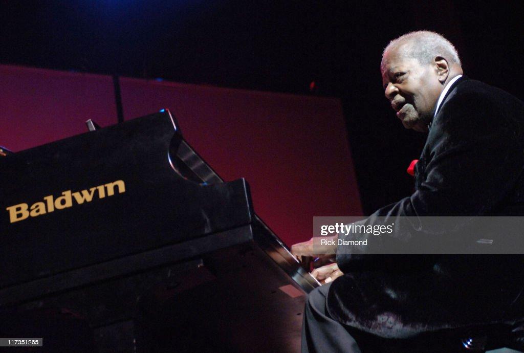GRAMMY Salute to Jazz