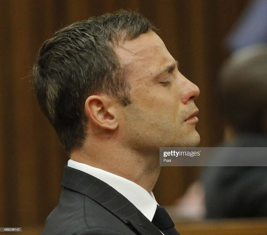 In Focus: Oscar Pistorius Moved To House Arrest